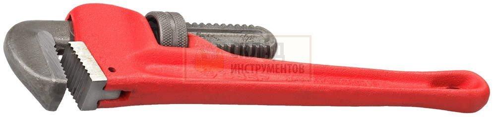 Бензо инструменты Специальное оборудование NONAME SUBDIR Ключ трубный…
